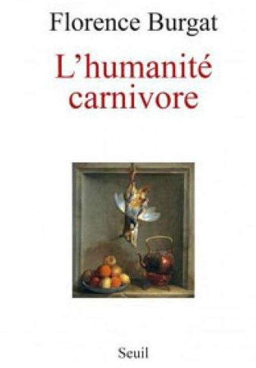 humanite-carnivore-burgat-ok_0