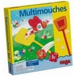 multimouches