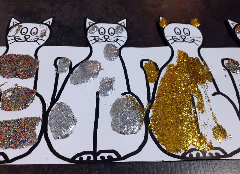 368-COURONNES-Couronne CHATS (21)