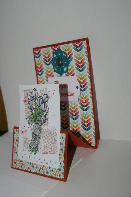 tulipes ++