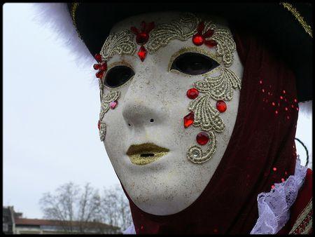carnaval_saM_10__109_