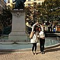 Lyon samedi 13 octobre 2012 - 29