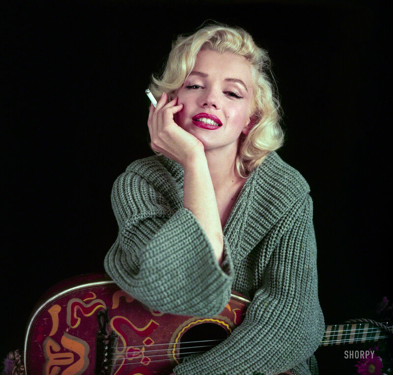 1953-09-03-LA-Mandolin-052-1b