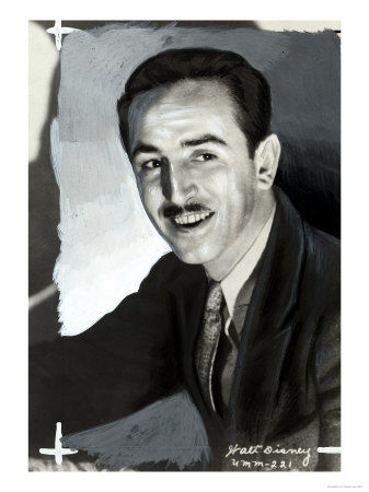 PPA_F_002454_0000_Portrait_of_the_Animated_Cartoon_Artist_and_Producer_Walt_Disney_Affiches