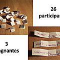 Lesgagnantes02