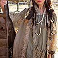 linen-patchwork-malli-dress-with-cross-stitch-ruffles-and-pockets.2.jpg