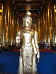 Thailand 2013 303