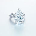 A diamond ring, by gimel