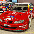 Citroen Xzara Kit car_01 - 1998 [F] HL_GF