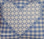 broderie_ME8