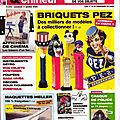 2020_01_17_collectionneur_chineur_france