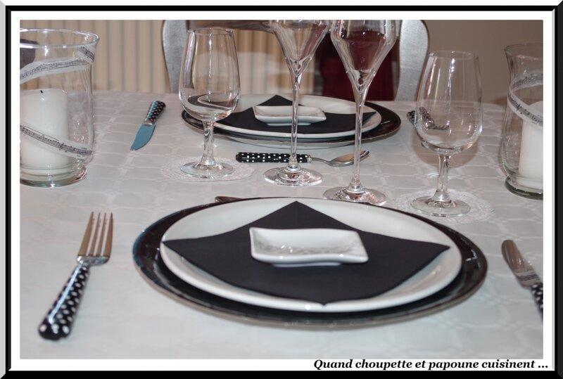 table noire-blanc rentrée des classes-26