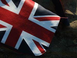 Union Jack (18)