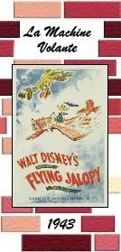 mur_flying_jalopy