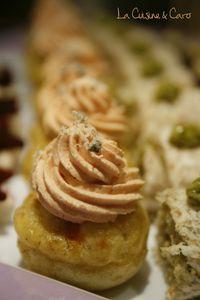 cupcake_chèvre_tomate_séchée