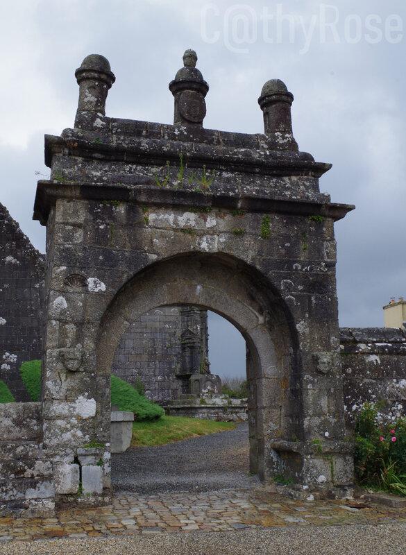 && église Saint Derrien (3)