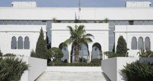 D'un Ministre à un autre, la culture valse sans partition en Algérie …