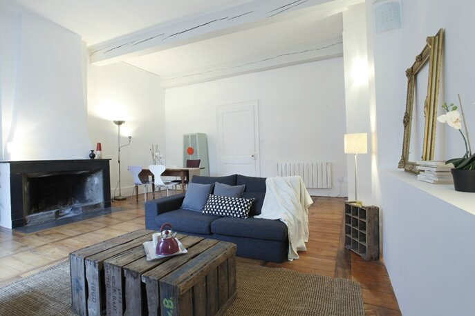 photo-audrey-laurent-Home-Staging-Grenoble-ancien (3)