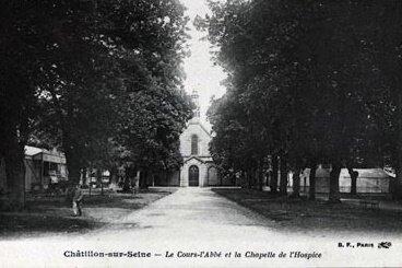 chatillon-sur-seine thierry-21 (34)