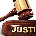 Formule magique pour gagner un procès de justice avec le médium olouwa