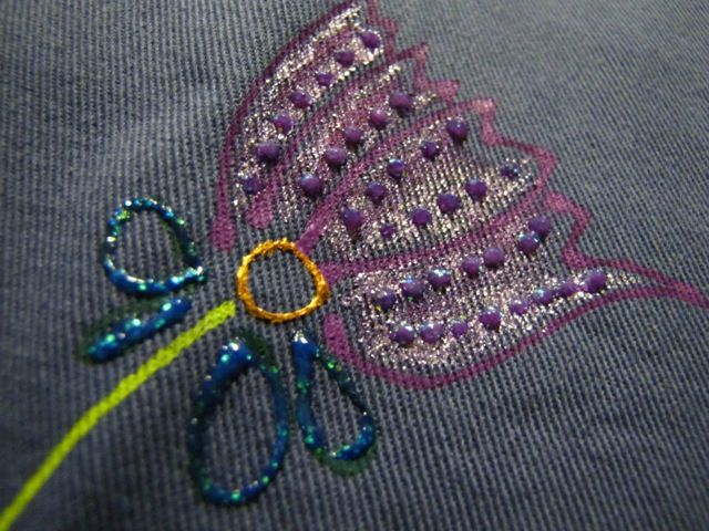 robe garance papillon4