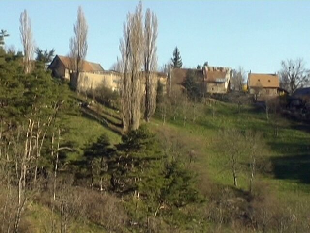 Vieux Pellafol