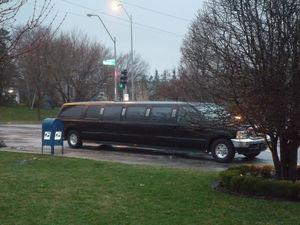 328_limousine_pr_aller_au_concert_des_BEP