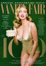 2013-10-VF-kate_upton-cover_by_annie_leibovitz