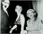 1959-09-27-philadelphie-sheraton_hotel-the_American_Friends_of_Hebrew_University_award-1