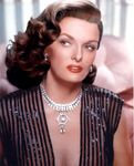 jane_russell1