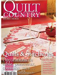 quilts_stitcheries_country_editions_saxe