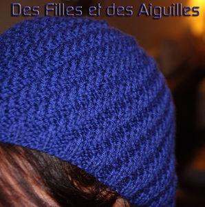 bonnet_hermione_4