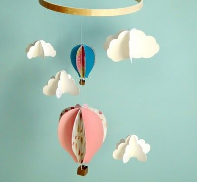 paper_mobiles_2