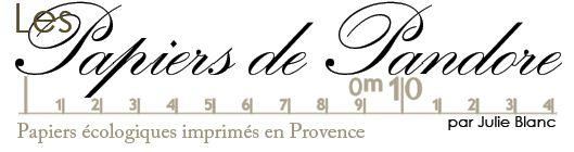 logo_papierspandore