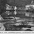 1914-03-28 Asnois