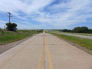 66 & Interstate (1024x768)