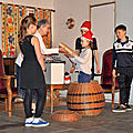 Theatre-Leffonds-090219 (3)