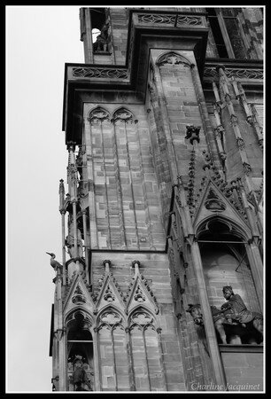 cathedrale_strasbourg
