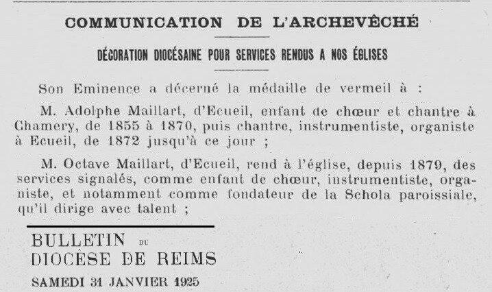1896 O MAILLART Bulletin_du_Diocèse_de_Reims_[