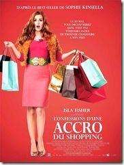 130604-b-confessions-d-une-accro-du-shopping