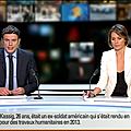stephaniedemuru02.2014_11_16_nonstopBFMTV
