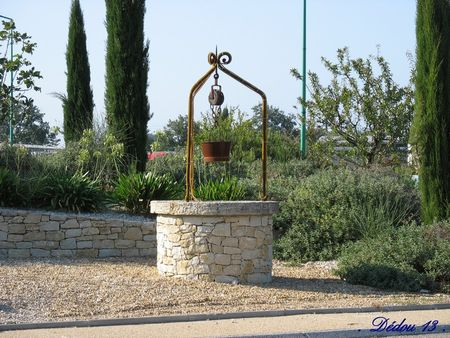 Photo_068_rond_point_direction_carpentras