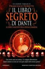 livre secret de Dante it