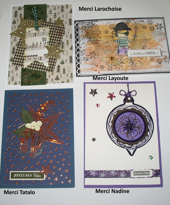 cartes reçues 19-1