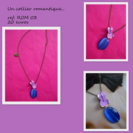 collier_rom03