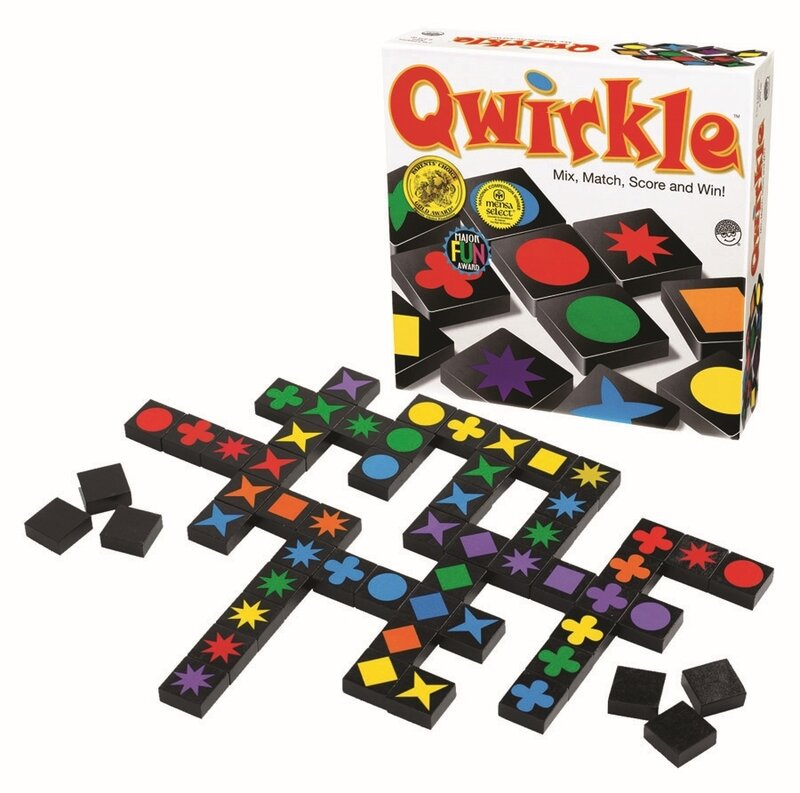 qwirkle-layout1