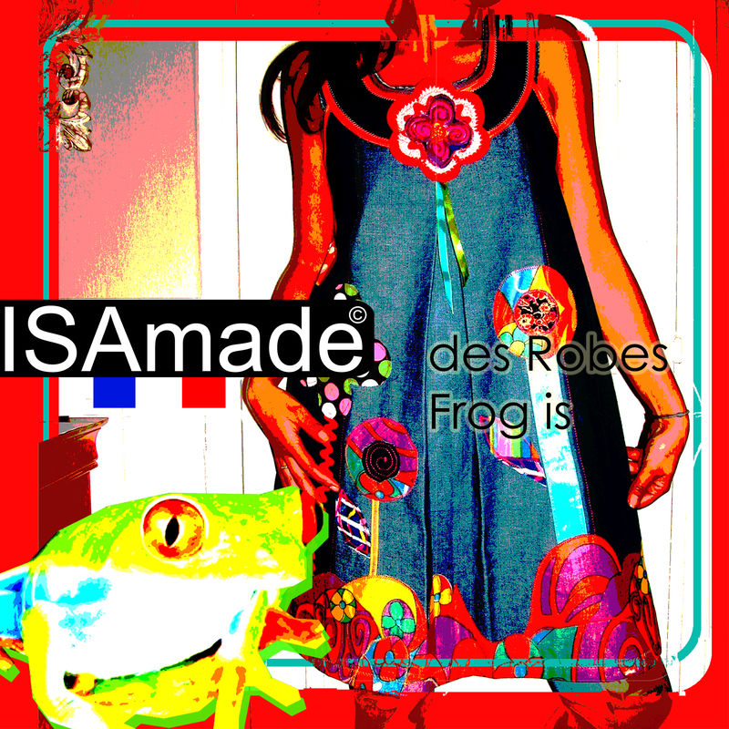 ROBES_CHASUBLES_FROG_is