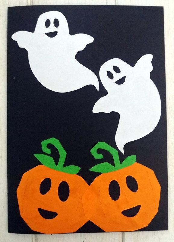333-Automne-Carte d'Halloween (27)