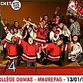 DUMAS INTRA CICMIT15