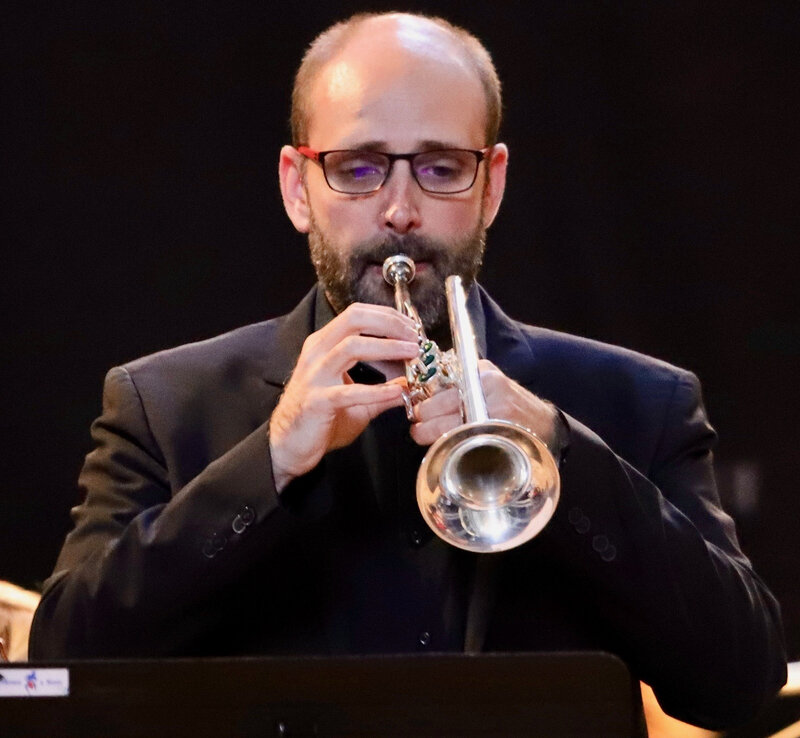ORCHESTRE PICARDIE 2019 KIT ARMSTRONG Benoît Mathy